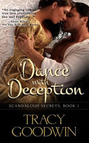 Download Dance with Deception Book
