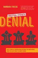 Industrial Strength Denial PDF