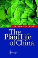 The Plant Life of China PDF
