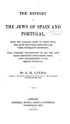 Spain Portugal