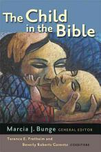 The Child in the Bible PDF
