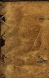 Commentarii in Ecclesiasten Salomonis cum annotationibus ex hebraeo & aeditione graeca in singula capita