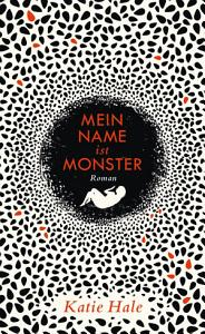 Mein Name ist Monster PDF