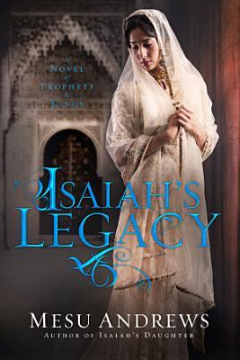 Isaiah s Legacy