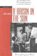 Readings on A Raisin in the Sun