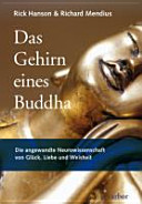 Das Gehirn eines Buddha PDF