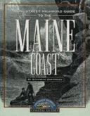 Longstreet Highroad Guide to the Maine Coast