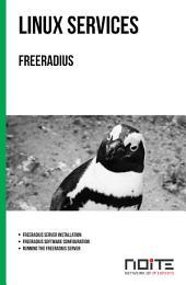 FreeRadius: Linux Services. AL3-085