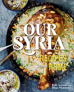Our Syria Book