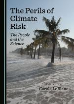 The Perils of Climate Risk