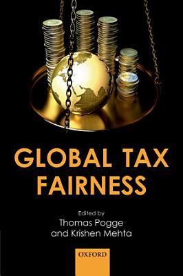 Global Tax Fairness PDF