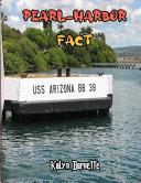 Pearl Harbor Fact