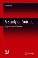 A Study on Suicide