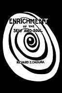 Enrichment of the Self and Soul