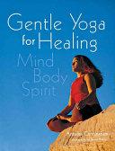 Gentle Yoga for Healing