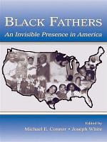 Black Fathers PDF