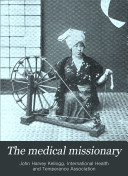 Download The Medical Missionary Book