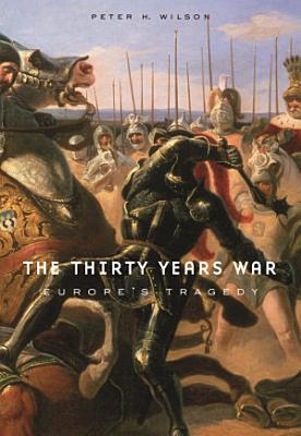 The Thirty Years War PDF