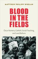 Blood in the Fields PDF