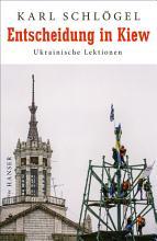 Entscheidung in Kiew PDF