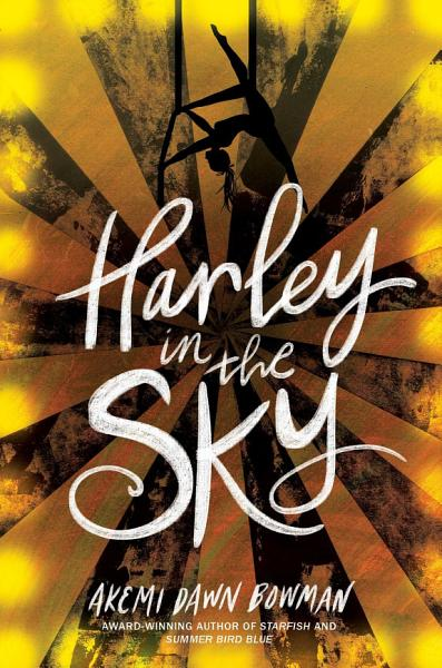 Download Harley in the Sky Book