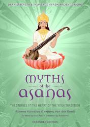 Myths Of The Asanas Book PDF