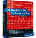 IT Handbuch f  r Fachinformatiker PDF
