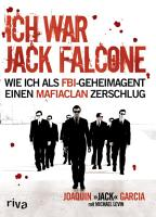 Ich war Jack Falcone PDF