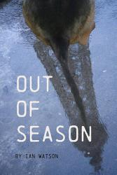Out Of Season Book PDF