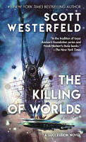 The Killing of Worlds PDF