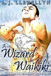 A Wizard in Waikiki: Volume 1