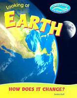 Looking at Earth PDF