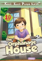 KKPK The Orphanage House