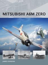 Mitsubishi A6M Zero