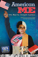 American Me PDF