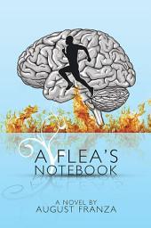 A FLEA'S NOTEBOOK