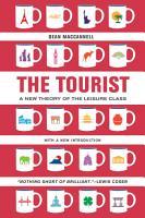 The Tourist PDF