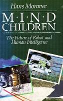 Mind Children PDF