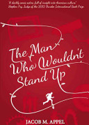 The Man Who Wouldn t Stand Up PDF
