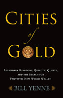 Cities Of Gold Book PDF