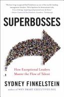 Superbosses