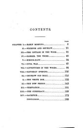 The steadfast Gabriel