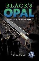 Black s Opal PDF