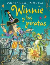 Winnie y los piratas