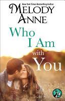 Who I Am with You PDF