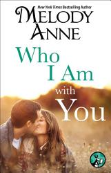 Who I Am with You PDF