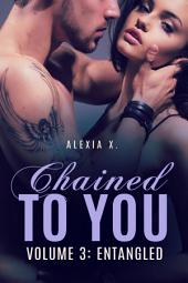 Chained to You, Vol. 3: Ensnared