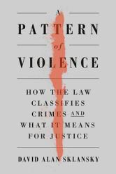 A Pattern of Violence PDF