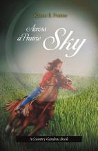 Across a Prairie Sky PDF