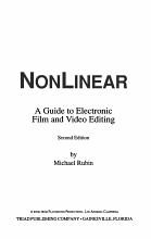 Nonlinear PDF